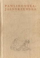 Poeci polscy. Maria Pawlikowska-Jasnorzewska