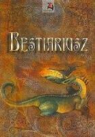 Bestiariusz