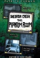 Skeleton Creek: Phantom Room