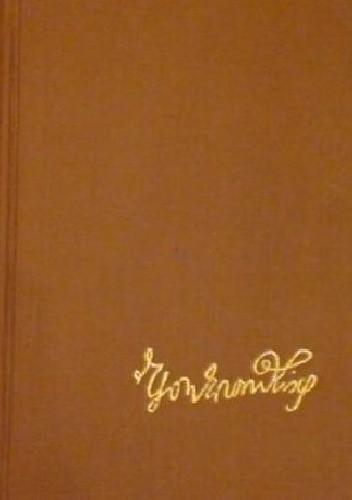Okładka książki Raj Amerykański