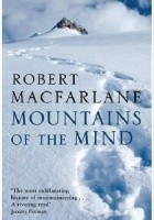 Mountains of the Mind: a History of a Fascination