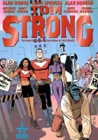 Tom Strong: Book One
