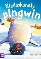 Niedoskonały pingwin