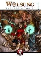 Wolsung: Antologia tom 2