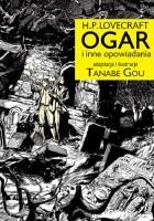 H.P. Lovecraft: Ogar i inne opowiadania