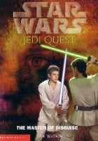 Jedi Quest: The Master of Disguise
