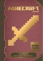 Minecraft. Poradnik dla wojowników