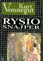 Rysio Snajper