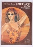 Czternaście głów Stefanii