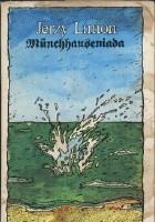 Münchhauseniada