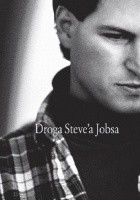 Droga Steve'a Jobsa