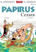 Papirus Cezara