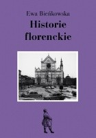 Historie florenckie