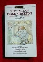 Fairy Tales of Frank Stockton