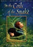 In the Coils of the Snake