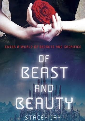 Okładka książki Of Beast and Beauty