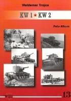 KW-1  KW-2