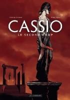 Cassio #2