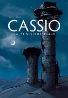 Cassio #3