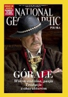 National Geographic 10/2015 (193)