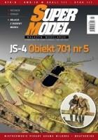 Super Model 58