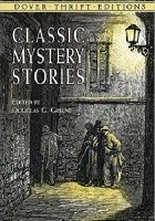 Classic Mystery Stories