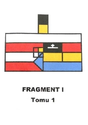Okładka książki Miniherbarz Śląski - tom 1