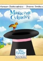 Magiczny cylinder