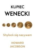 Shylock się nazywam