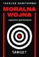 Moralna wojna. Jugosławia pod bombami