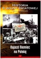 Najazd Niemiec na Polskę