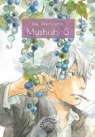 Mushishi #3