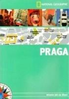 Praga. Miasto jak na dłoni