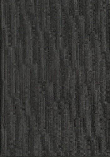 Okładka książki Auschwitz-Birkenau