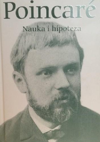 Okładka książki Nauka i hipoteza