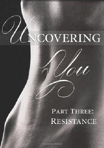 Okładka książki Resistance
