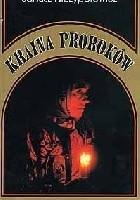 Kraina Proroków