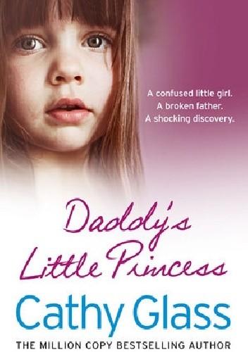 Okładka książki Daddy's Little Princess
