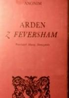 Arden z Feversham