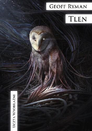 Okładka książki Tlen