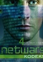 Netwars. Kodeks. Epizod 4