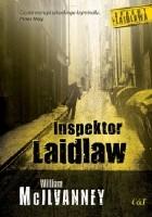 Inspektor Laidlaw