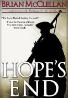 Hope's End