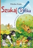 Szukaj Tofika