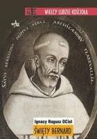 Święty Bernard