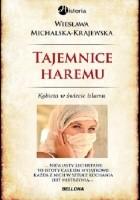 Tajemnice haremu. Kobieta w świecie islamu
