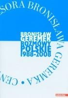 Rozmowy polskie 1988-2008