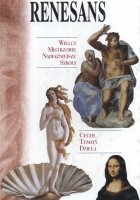 Renesans. Podręcznik malarstwa