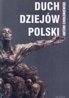 Duch dziejów Polski