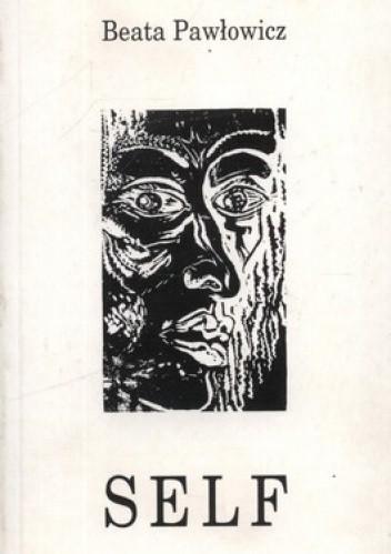 Okładka książki Self